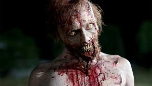 walking_dead_zombie